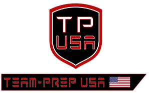 TEAM PREP USA